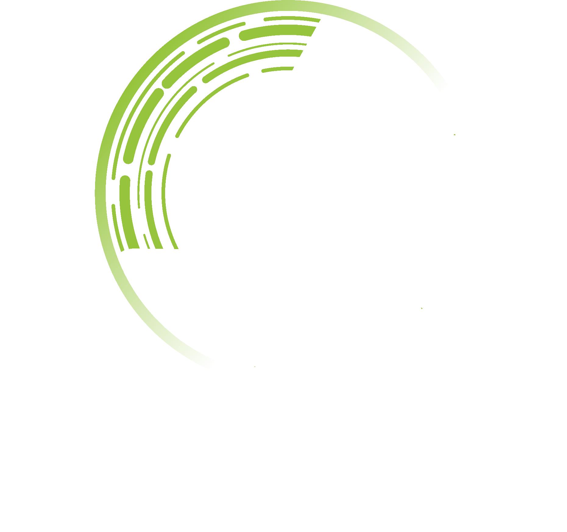 TimeLaps.es